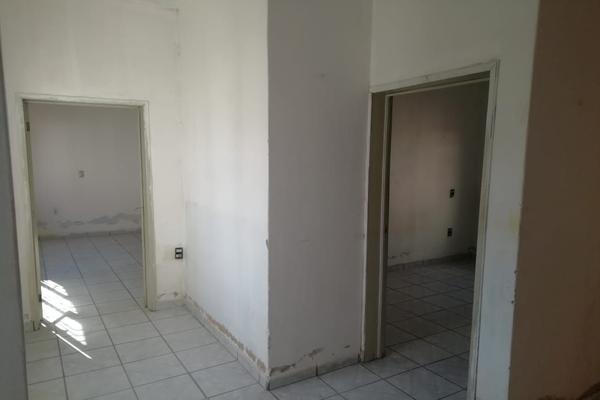 Foto de casa en venta en benito juárez , el salto centro, el salto, jalisco, 14031358 No. 07