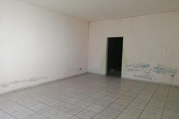 Foto de casa en venta en benito juárez , el salto centro, el salto, jalisco, 14031358 No. 14