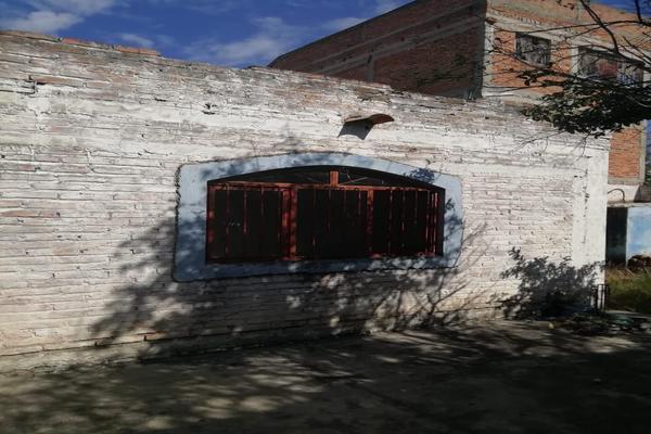 Foto de casa en venta en benito juárez , el salto centro, el salto, jalisco, 14031358 No. 16