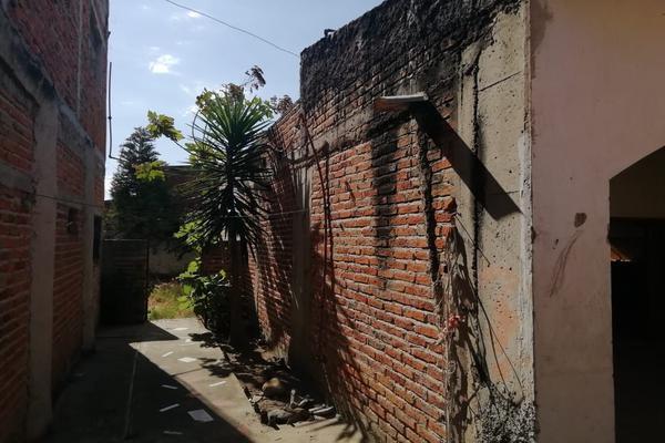 Foto de casa en venta en benito juárez , el salto centro, el salto, jalisco, 14031358 No. 18