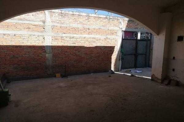 Foto de casa en venta en benito juárez , el salto centro, el salto, jalisco, 14031358 No. 19