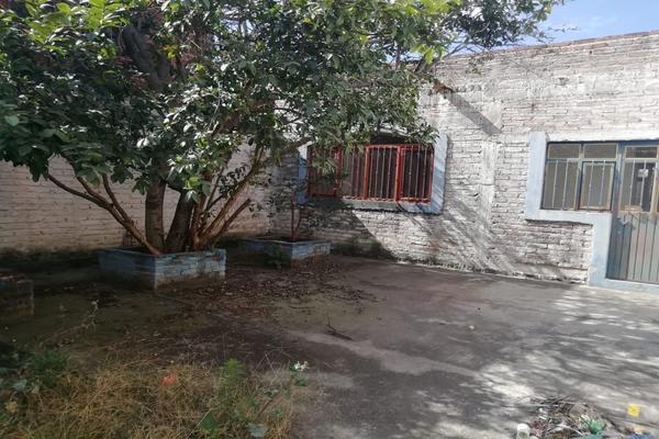 Foto de casa en venta en benito juárez , el salto centro, el salto, jalisco, 14031358 No. 20