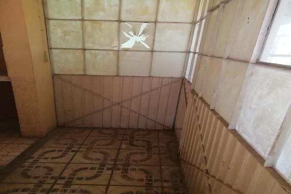 Foto de casa en venta en benito juárez , el salto centro, el salto, jalisco, 14031358 No. 24