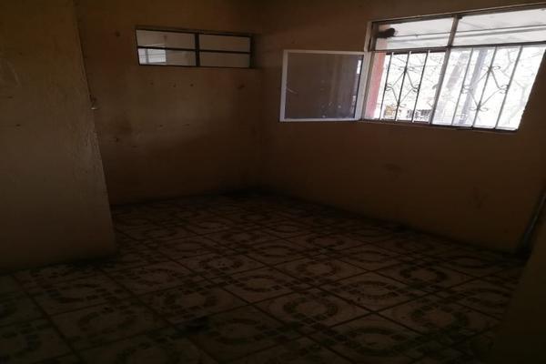 Foto de casa en venta en benito juárez , el salto centro, el salto, jalisco, 14031358 No. 26