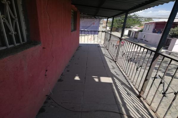Foto de casa en venta en benito juárez , el salto centro, el salto, jalisco, 14031358 No. 29