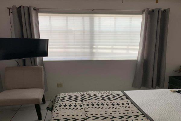 Foto de casa en renta en  , benito juárez, emiliano zapata, morelos, 15211072 No. 10