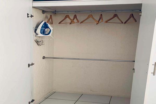 Foto de casa en renta en  , benito juárez, emiliano zapata, morelos, 15211072 No. 11