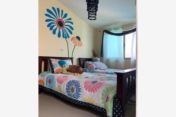 Foto de casa en renta en  , benito juárez, emiliano zapata, morelos, 19140365 No. 07