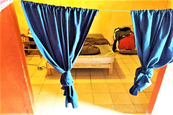 Foto de casa en venta en benito juárez , hipódromo, ciudad madero, tamaulipas, 5793261 No. 07