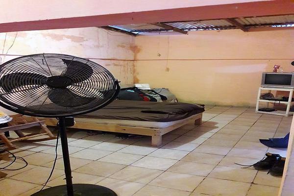 Foto de casa en venta en benito juárez , hipódromo, ciudad madero, tamaulipas, 5793261 No. 08