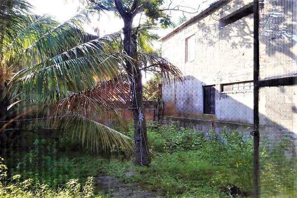 Foto de casa en venta en benito juárez , hipódromo, ciudad madero, tamaulipas, 5793261 No. 10