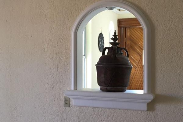 Foto de casa en venta en  , benito juárez, la paz, baja california sur, 5676756 No. 07