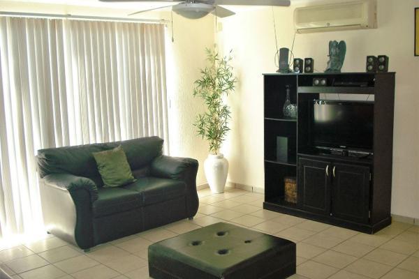 Foto de casa en venta en  , benito juárez, la paz, baja california sur, 5676756 No. 08