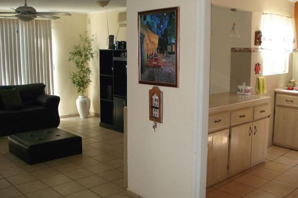 Foto de casa en venta en  , benito juárez, la paz, baja california sur, 5676756 No. 11