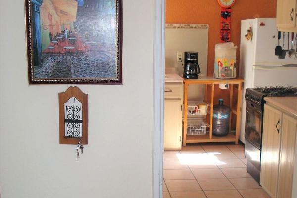 Foto de casa en venta en  , benito juárez, la paz, baja california sur, 5676756 No. 15