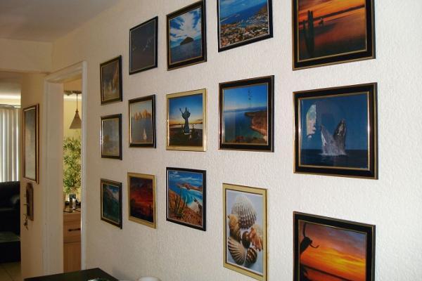 Foto de casa en venta en  , benito juárez, la paz, baja california sur, 5676756 No. 20