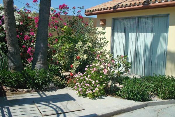 Foto de casa en venta en  , benito juárez, la paz, baja california sur, 5676756 No. 24