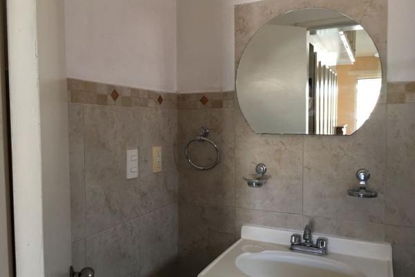 Foto de casa en venta en  , benito juárez, la paz, baja california sur, 5676756 No. 41