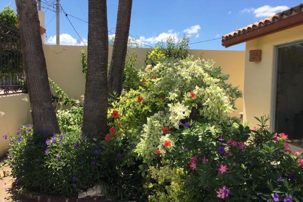 Foto de casa en venta en  , benito juárez, la paz, baja california sur, 5676756 No. 43