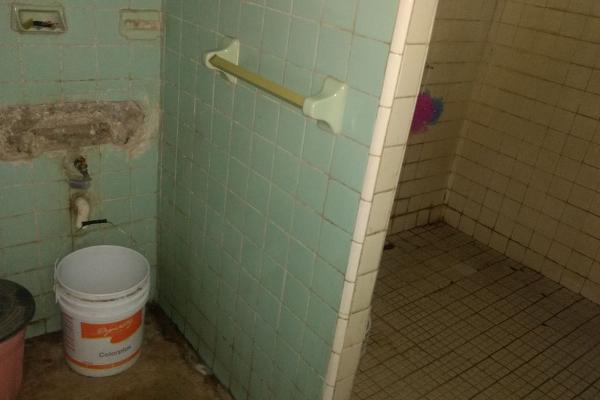 Foto de casa en venta en  , benito juárez, mazatlán, sinaloa, 6182750 No. 04