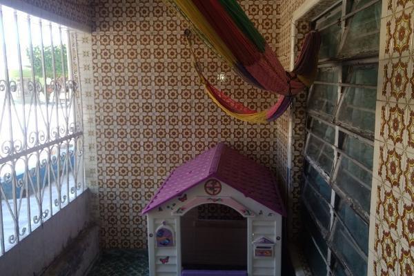 Foto de casa en venta en  , benito juárez, mazatlán, sinaloa, 6182750 No. 12