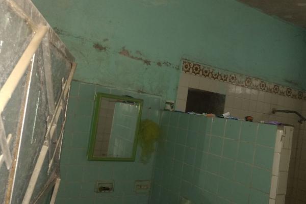 Foto de casa en venta en  , benito juárez, mazatlán, sinaloa, 6182750 No. 25
