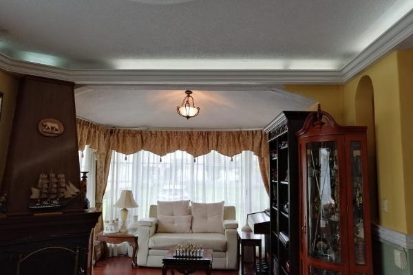 Foto de casa en venta en benito juárez , metepec centro, metepec, méxico, 12272088 No. 10