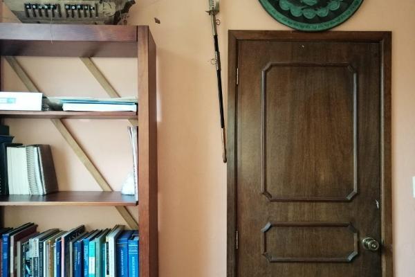 Foto de casa en venta en benito juárez , metepec centro, metepec, méxico, 12272088 No. 12