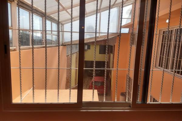 Foto de casa en venta en benito juarez , niños heroes , san mateo oxtotitlán, toluca, méxico, 19809201 No. 17