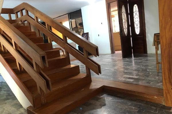 Foto de casa en venta en  , benito juárez norte, coatzacoalcos, veracruz de ignacio de la llave, 13665723 No. 01
