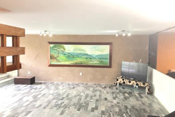 Foto de casa en venta en  , benito juárez norte, coatzacoalcos, veracruz de ignacio de la llave, 13665723 No. 05