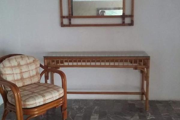 Foto de casa en venta en  , benito juárez norte, coatzacoalcos, veracruz de ignacio de la llave, 13665723 No. 07