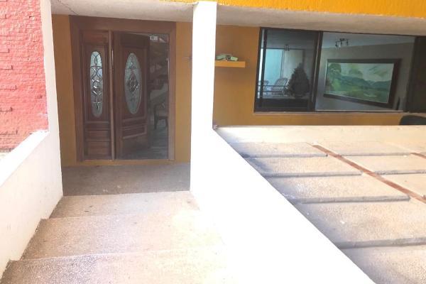 Foto de casa en venta en  , benito juárez norte, coatzacoalcos, veracruz de ignacio de la llave, 13665723 No. 08