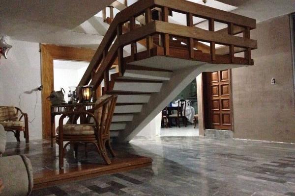 Foto de casa en venta en  , benito juárez norte, coatzacoalcos, veracruz de ignacio de la llave, 13665723 No. 09