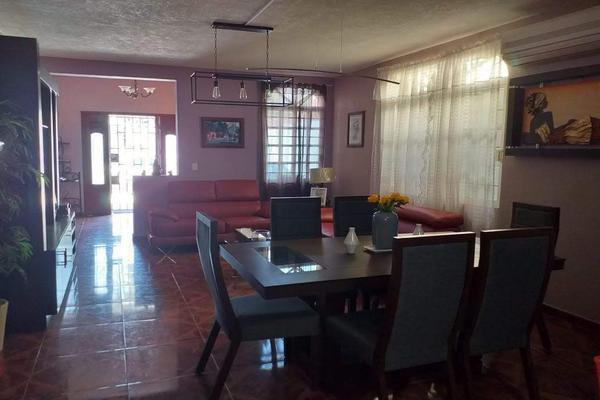 Foto de casa en venta en  , benito juárez norte, coatzacoalcos, veracruz de ignacio de la llave, 16377519 No. 02