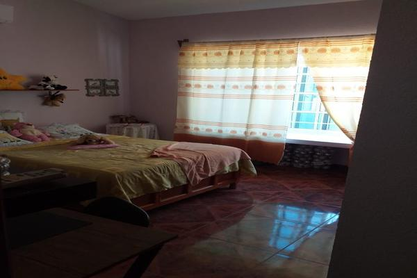 Foto de casa en venta en  , benito juárez norte, coatzacoalcos, veracruz de ignacio de la llave, 16377519 No. 09