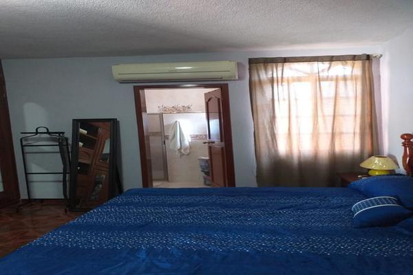 Foto de casa en venta en  , benito juárez norte, coatzacoalcos, veracruz de ignacio de la llave, 16377519 No. 10