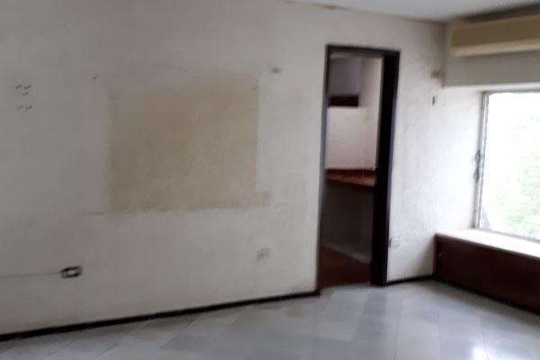 Foto de casa en renta en  , benito juárez ote, mérida, yucatán, 14027726 No. 03