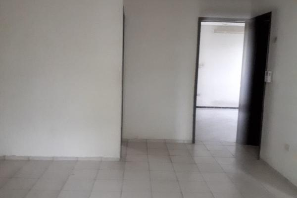 Foto de casa en renta en  , benito juárez ote, mérida, yucatán, 14027726 No. 05