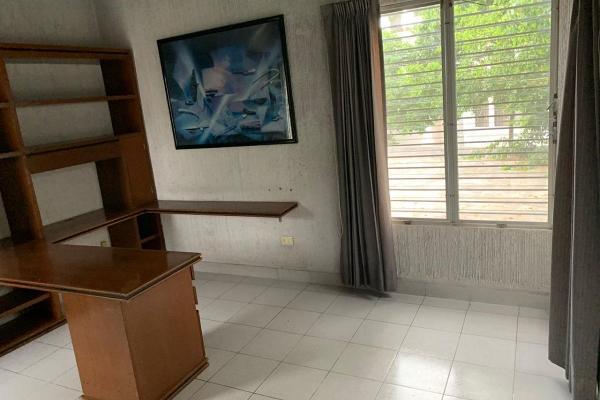 Foto de casa en renta en  , benito juárez ote, mérida, yucatán, 14027726 No. 07
