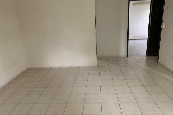 Foto de casa en renta en  , benito juárez ote, mérida, yucatán, 14027726 No. 08