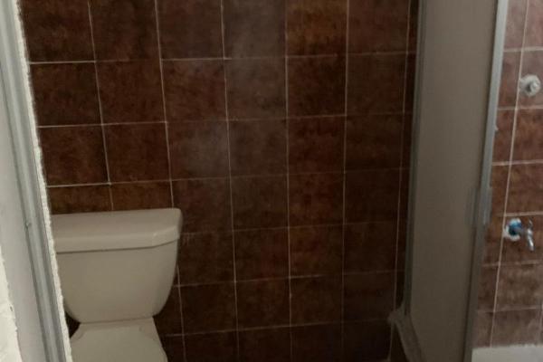 Foto de casa en renta en  , benito juárez ote, mérida, yucatán, 14027726 No. 12