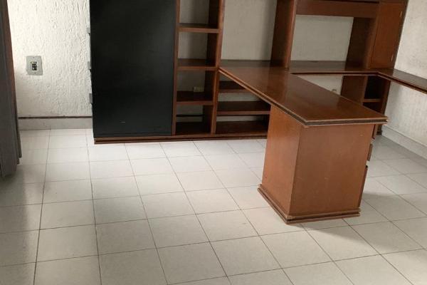 Foto de casa en renta en  , benito juárez ote, mérida, yucatán, 14027726 No. 17
