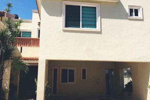Casa en Benito Juárez Nte 62a3da23bed6