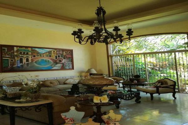 Foto de casa en venta en  , benito juárez nte, mérida, yucatán, 7861350 No. 06