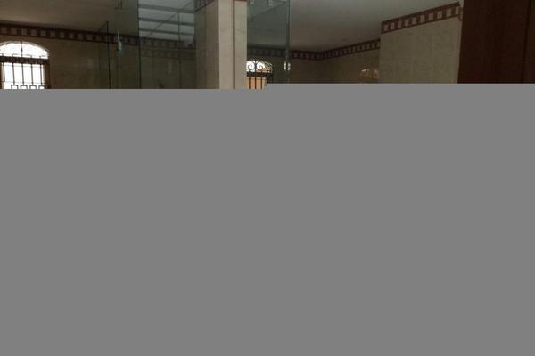 Foto de casa en venta en  , benito juárez nte, mérida, yucatán, 7861350 No. 07