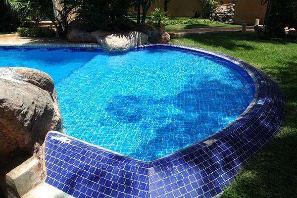 Foto de casa en venta en  , benito juárez nte, mérida, yucatán, 7861350 No. 08