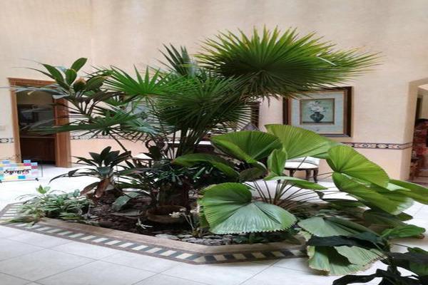 Foto de casa en venta en  , benito juárez nte, mérida, yucatán, 7861350 No. 12