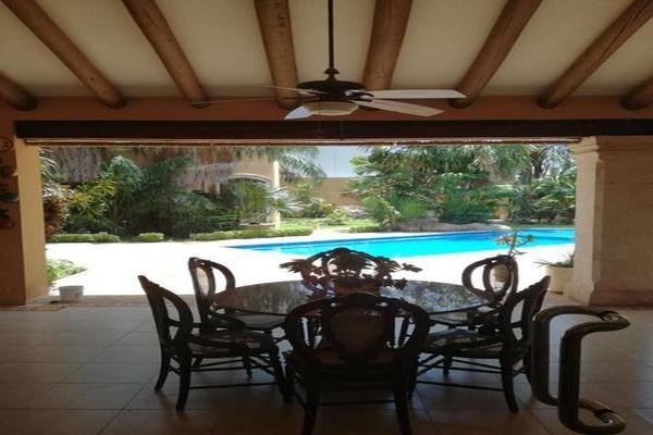Foto de casa en venta en  , benito juárez nte, mérida, yucatán, 7861350 No. 13