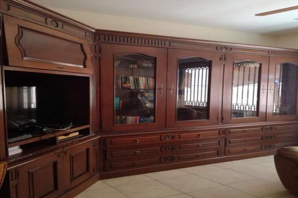 Foto de casa en venta en  , benito juárez nte, mérida, yucatán, 7861350 No. 14
